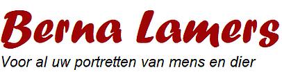 Berna Lamers