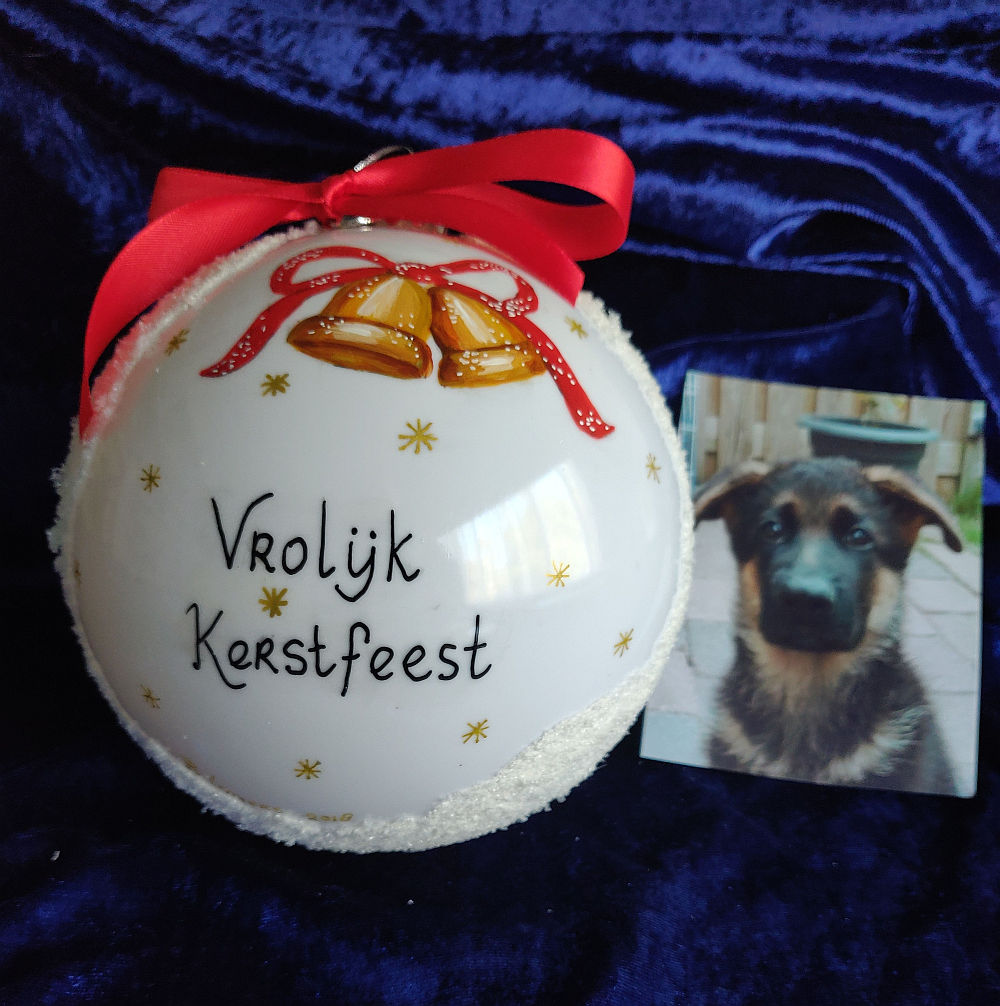 buddy-kerstbal-final2.jpg